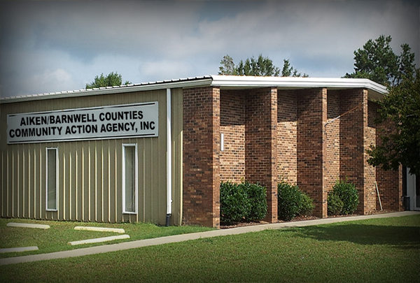 Aiken Barnwell Counties Community Action Agency, Inc.