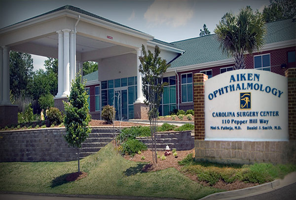 Aiken Ophthalmology