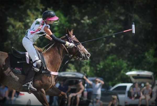 Aiken Polo Club