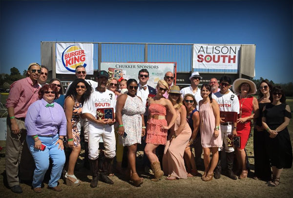 Alison South Marketing Group