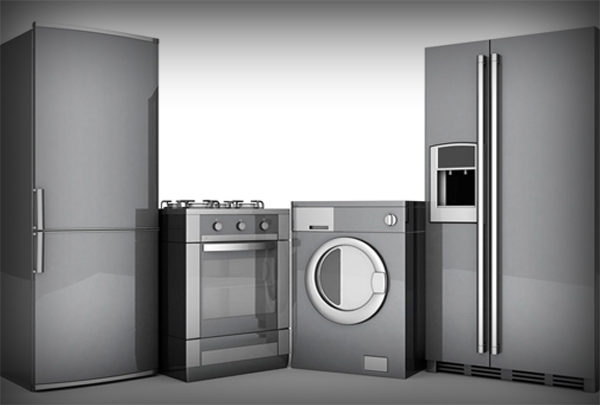 Certified Appliance Repair, LLC
