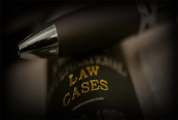 Chandler Law Firm, PA