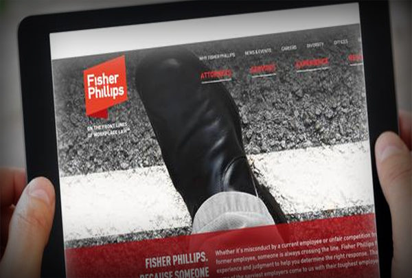 Fisher Phillips, LLP