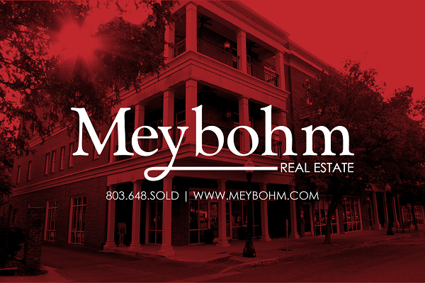 Meybohm Real Estate