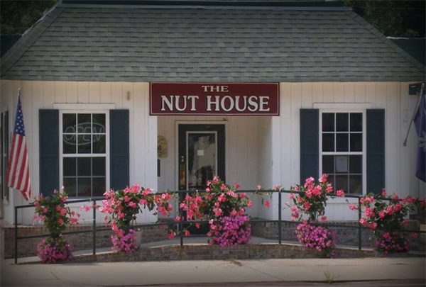Nut House and Country Market