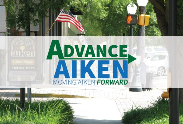 Advance Aiken