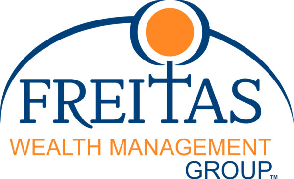 Freitas Wealth Management Group