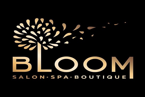Bloom Salon Spa Boutique