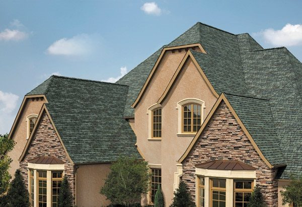 Brighter Side Roofing & Construction