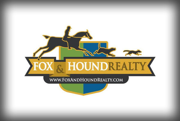 Fox and Hound Realty