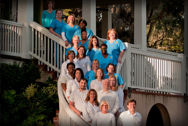 Tidewater Hospice