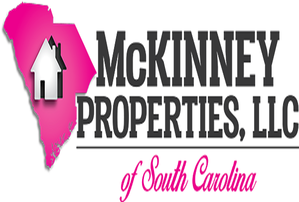 McKinney Properties LLC of SC