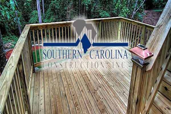 Southern Carolina Construction, Inc.