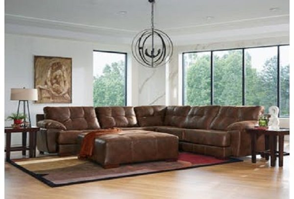 Great Deals On Furniture