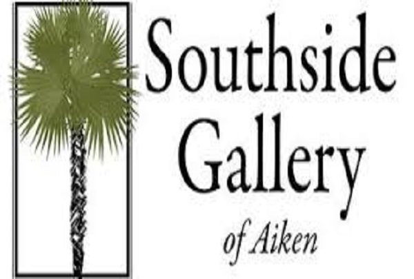 Southside Gallery Design Studio