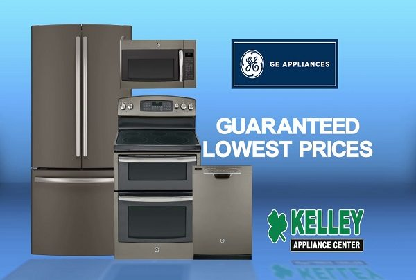 Kelley Appliance
