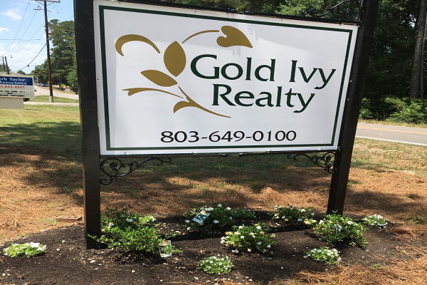 Gold Ivy Realty