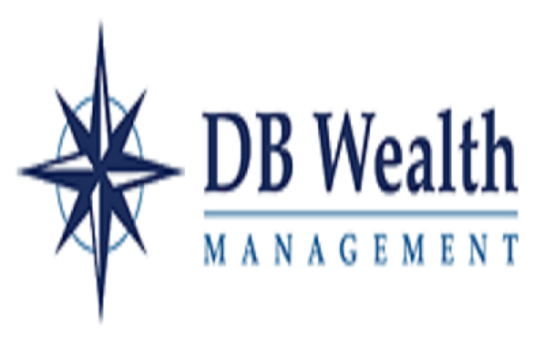 DB Wealth Management