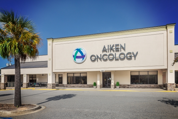 Aiken Oncology