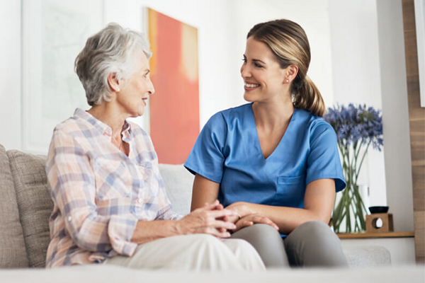 All Ways Caring Home Care