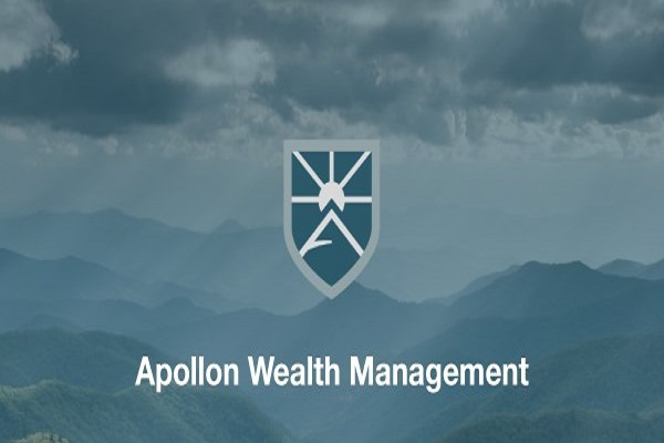 Apollon Wealth