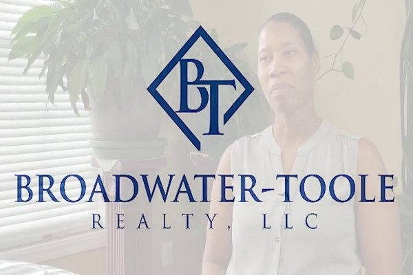 Broadwater-Toole Realty, LLC.