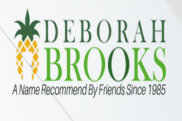 Brooks Girls, LLC