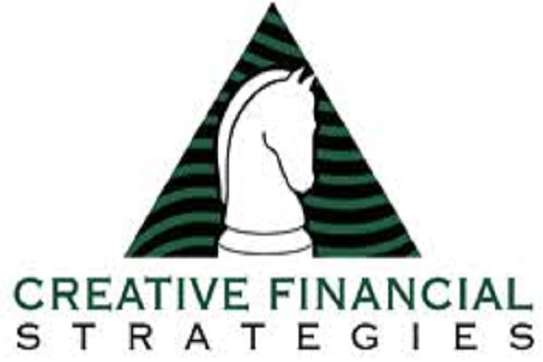 Creative Financial Strategies