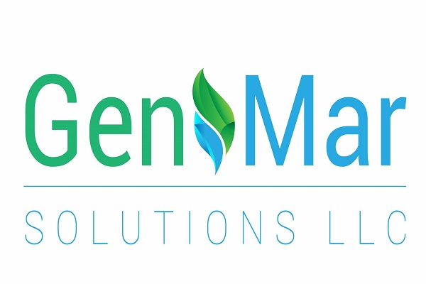 Gen Mar Solutions, LLC