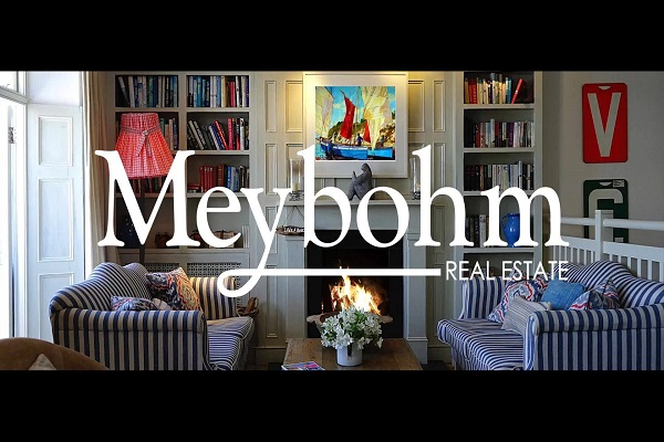 Woody Malone, Meybohm Real Estate